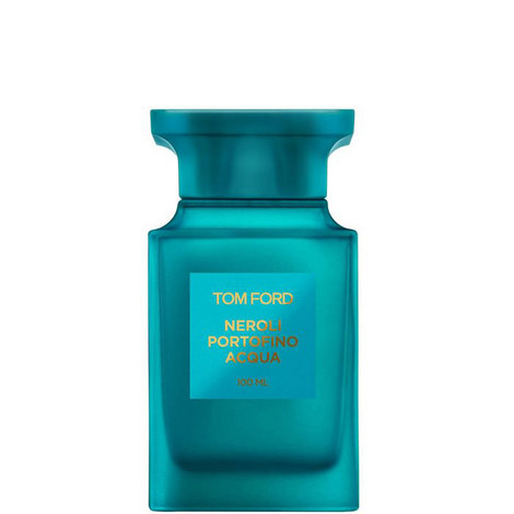Neroli Portofino Acqua EDT 100ml, ${color}