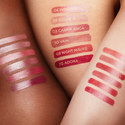 Patent Finish Lip Colour, ${color}