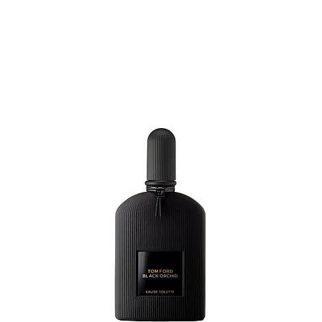 Black Orchid EDT 50ml, ${color}
