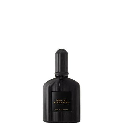 Black Orchid EDT 30ml, ${color}