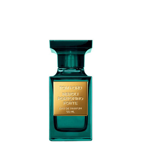 Neroli Portofino Forte EDP 50ml, ${color}