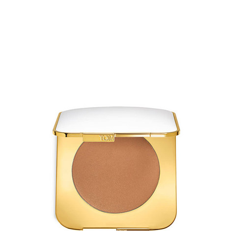 Bronzing Powder (Small), ${color}
