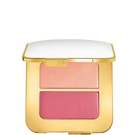 Sheer Cheek Duo Limited Edition, ${color}