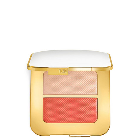 Sheer Cheek Duo, ${color}
