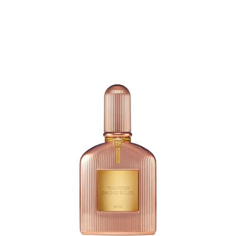 Tom Ford Orchid Soleil Eau De Parfum 30ml, ${color}