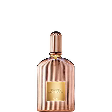 Tom Ford Orchid Soleil Eau De Parfum 50ml, ${color}