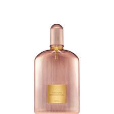 Tom Ford Orchid Soleil Eau De Parfum 100ml