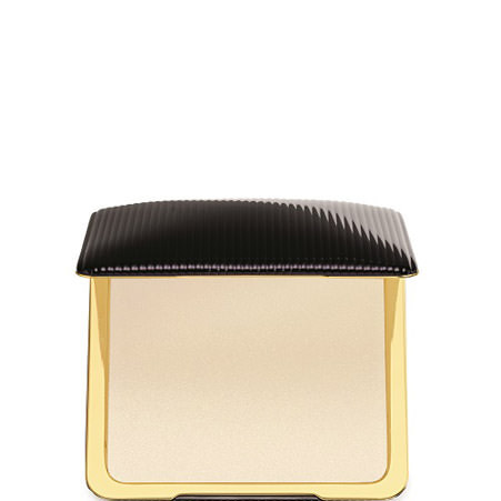 Tom Ford Black Orchid Solid Perfume 6GM, ${color}