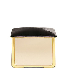 Tom Ford Black Orchid Solid Perfume 6GM