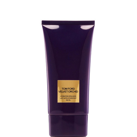 Velvet Orchid Hydrating Lotion 150ml, ${color}