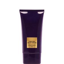 Velvet Orchid Lumiere  Hydrating  Emulsion 150ml