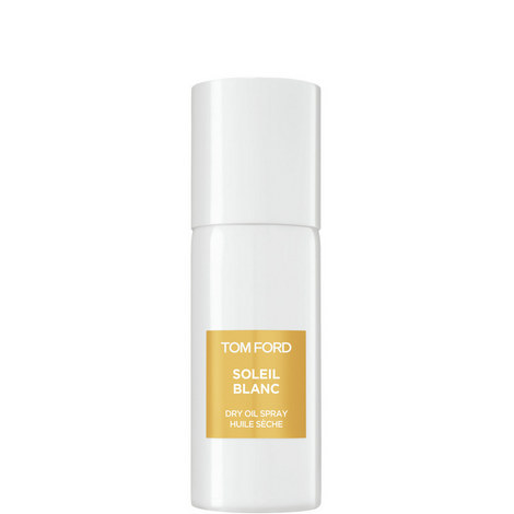 Soleil Dry Oil Spray 150ml, ${color}