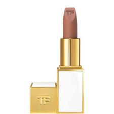Ultra-Rich Lip Color
