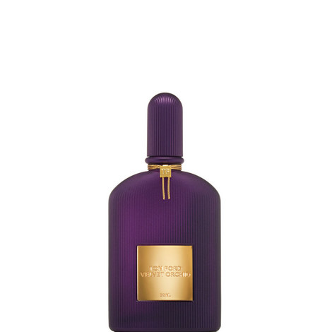 Velvet Orchid Lumiere EDP 50ml, ${color}