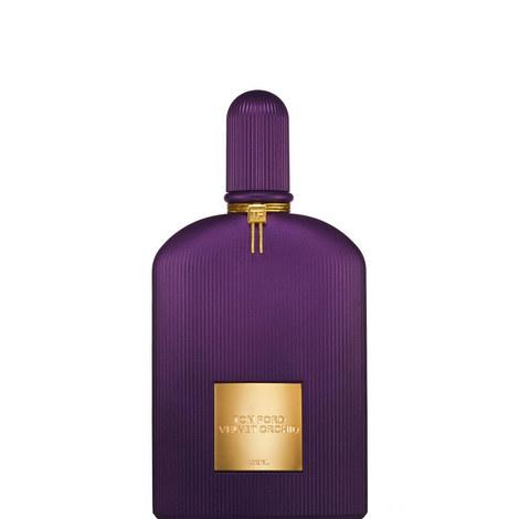 Velvet Orchid Lumiere EDP 100ml, ${color}