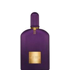 Velvet Orchid Lumiere EDP 100ml