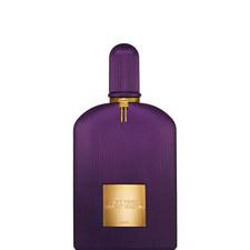Velvet Orchid Lumiere EDP 100ml