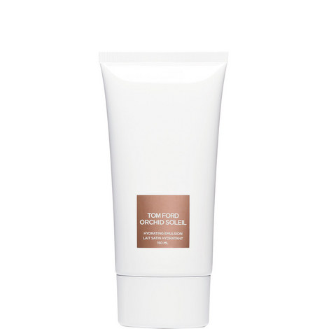 Orchid Soleil Hydrating Emulsion 150ml, ${color}