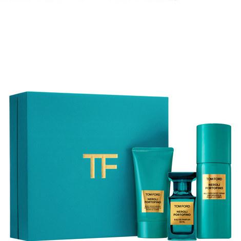 Tom Ford Private Blend Neroli Portofino Collection, ${color}