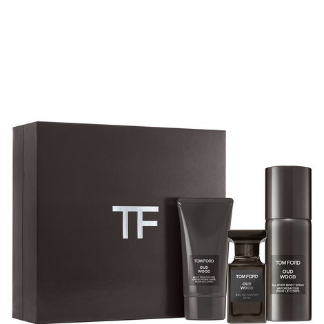 Tom Ford Private Blend Oud Wood Collection, ${color}
