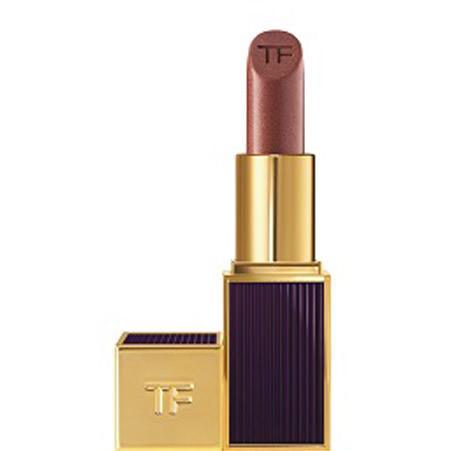 Tom Ford Lip Color - Velvet Orchid, ${color}