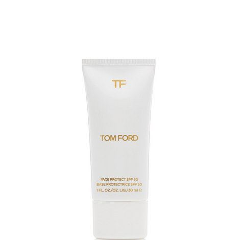 Face Protect SPF50, ${color}