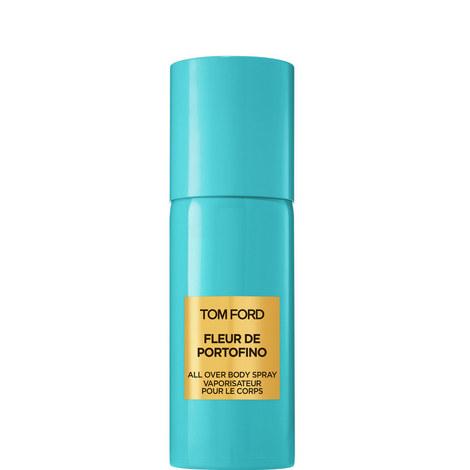 Fleur de Portofino Body Spray 150ml, ${color}