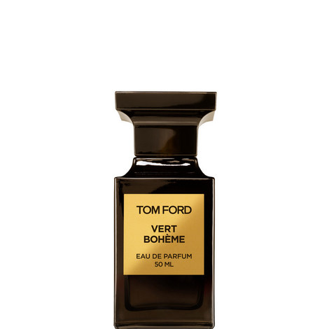 Tom Ford Verts Bohéme Eau De Parfum 50 ml, ${color}