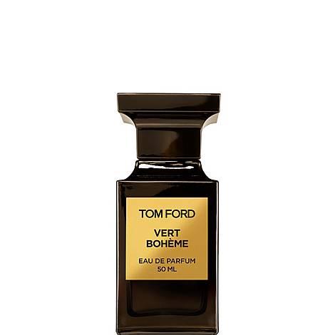 Tom Ford Verts Bohéme Eau De Parfum 50 ml, ${color}