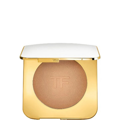 The Ultimate Bronzer, ${color}
