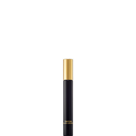 Touch Point Black Orchid 6ml, ${color}