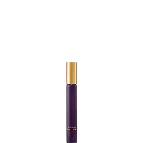 Touch Point Velvet Orchid 6ml, ${color}