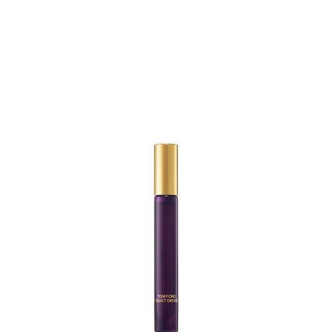 Touch Point Velvet Orchid 6ml, ${color}