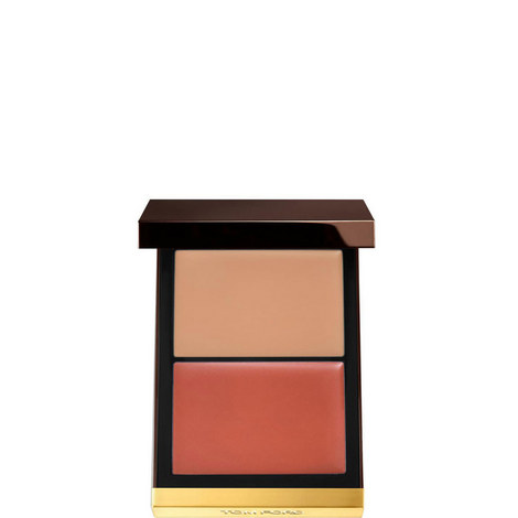 Shade And Illuminate Cheek, ${color}