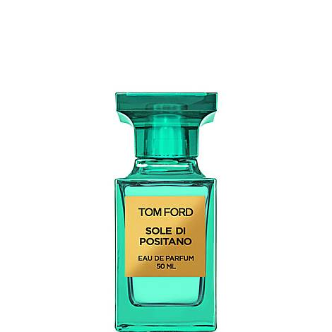 Sole di Positano 50ml, ${color}