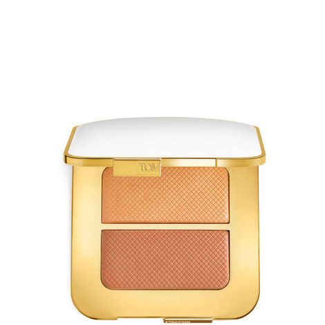 Sheer Highlighting Duo, ${color}