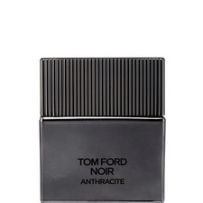 Noir Anthracite EDP 50ml
