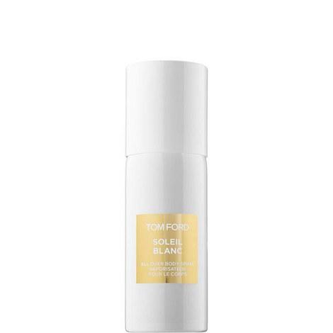 Soleil Blanc All Over Body Spray 150ml, ${color}