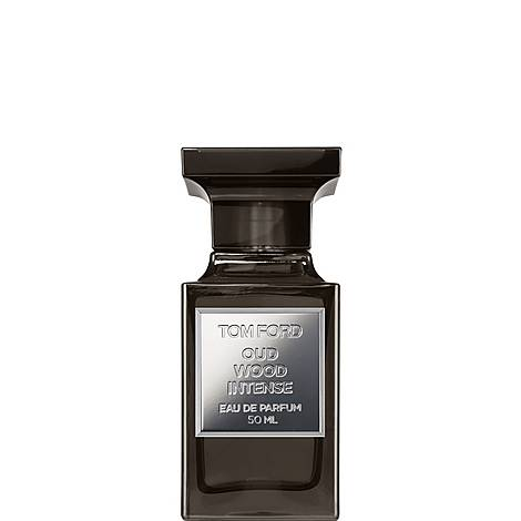 Oud Wood Intense 50ml, ${color}