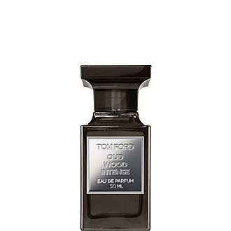 Oud Wood Intense 50ml