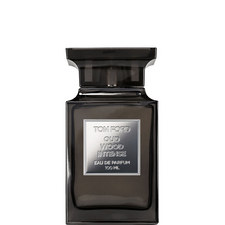 Oud Wood Intense 100ml