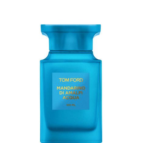 Mandarino di Amalfi Acqua EDT 100ml, ${color}