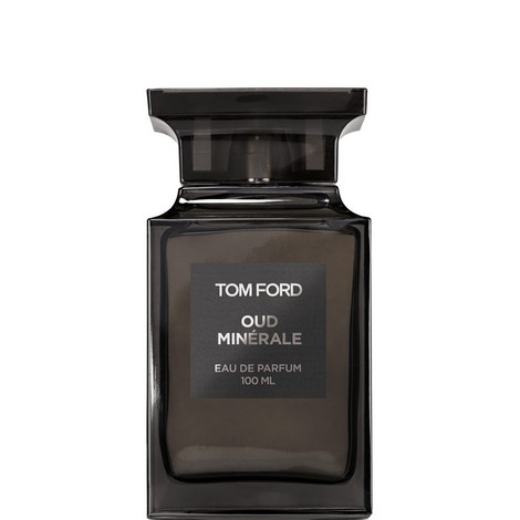 Oud Minerale 100ml, ${color}