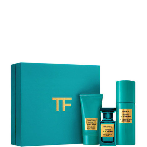 Private Blend Neroli Portofino 3 Piece Set, ${color}