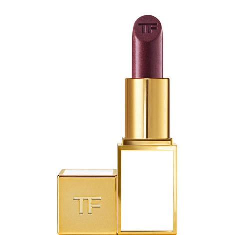 Boys & Girls Sheer Lip Colour: Ingrid, ${color}