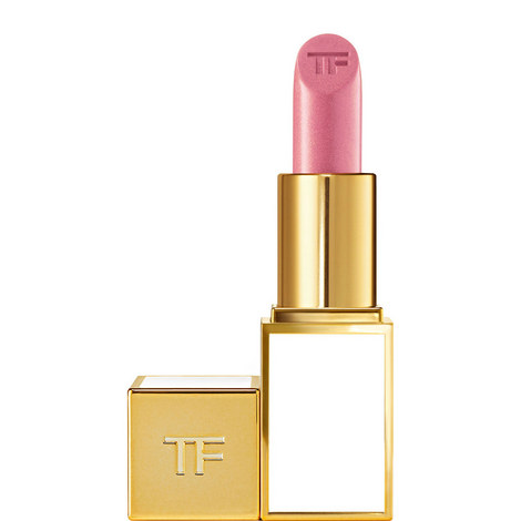 Boys & Girls Sheer Lip Colour: Marguerite, ${color}