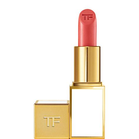 Boys & Girls Sheer Lip Colour: Leigh, ${color}