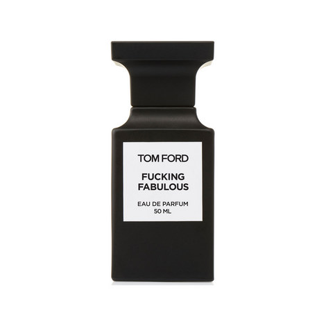 Fabulous EDP 50ml, ${color}