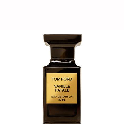 Vanille Fatale EDP 50ml, ${color}