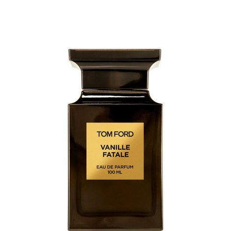 Vanille Fatale EDP 100ml, ${color}